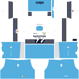 SS Lazio Dream League Soccer fts 18 2018/2019 DLS & FTS Kits and Logo,SS Lazio dream league soccer kits, kit dream league soccer 2018 2019,SS Lazio dls fts Kits and Logo SS Lazio dream league soccer 2019, dream
