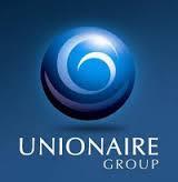 http://www.unionairemaintenance.com