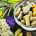 Is There Any Harmful effects of food supplements?