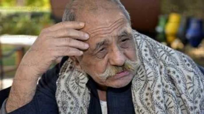 أقدم سجين يحكي عن «أحلى تأبيدة» «قتلت خصمي بـ12 طعنة على باب مسجد السجن»