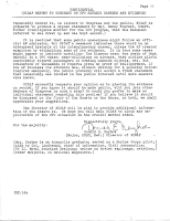 UFOs Secrecy Dangers & Evidence 1960 (Pg 11)