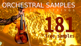 https://www.createmusic.xyz/2019/03/philharmonia-orchestral-strings-samples.html