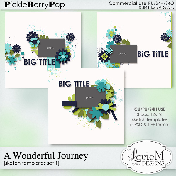http://www.pickleberrypop.com/shop/product.php?productid=42884