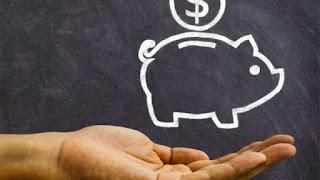 Заработок в интернете с помощью инвестиционных фондов