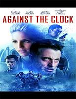 Contrareloj (Against the Clock) (2019)