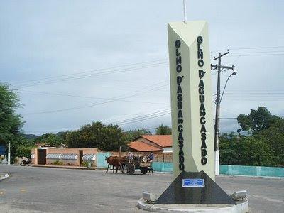 Câmara Municipal de Olho D'Água do Casado aprova projeto de concurso público para o município