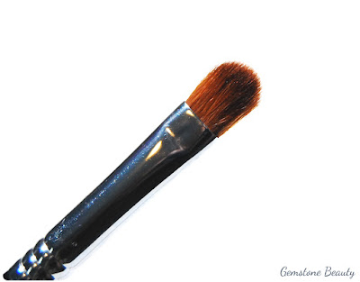 Sigma Brush E54