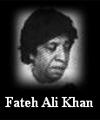 http://www.humaliwalayazadar.com/2014/10/fateh-ali-khan-soz-o-salam-marsiya.html