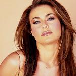 Carmen Electra hot hd photos