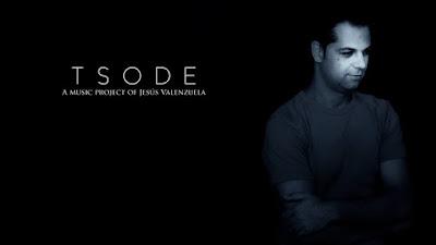 Tsode Entrevista