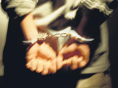 Reclamo por la tortura en las cárceles