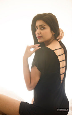 Avanthika-Latest-Photoshoot