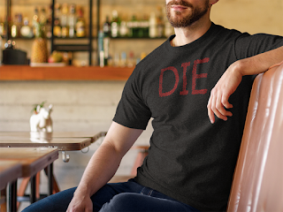 https://teespring.com/new-die-with-dice-fixed#pid=2&cid=2397&sid=front