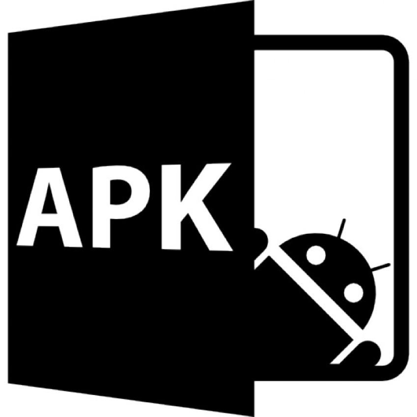 tutorial de apk editor pro