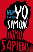 http://enmitiempolibro.blogspot.com.es/2017/12/resena-yo-simon-homo-sapiens.html