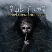 True Fear: Forsaken Souls - Part 2 game logo
