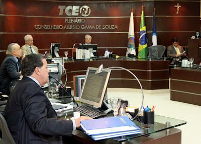 plenario%2BIMG_5721.JPG.jpg