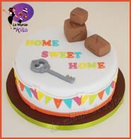 http://monde-de-kita.blogspot.fr/2015/08/home-sweet-home-je-suis-davis-que.html