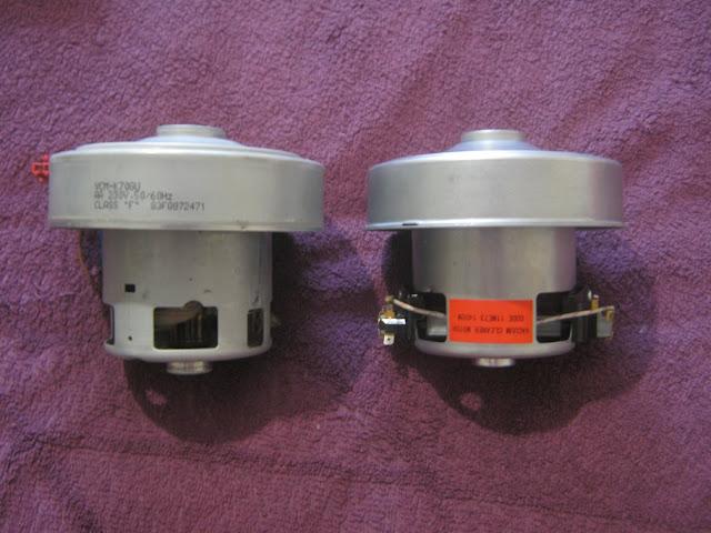 замена VCM-K70GU на 11ME73