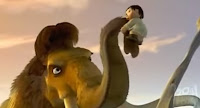 Ice Age (2002) - Subtitle Indonesia