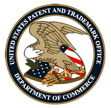 The Ttablogsupsup Matthew Swyers The Trademark Company