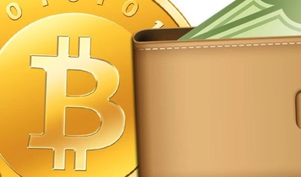 Create Bitcoin Wallet 1.1 Billion over the New Every Quarter