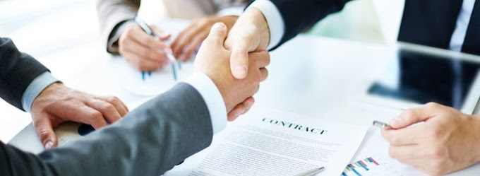 Tenancy agreement templates in word Format