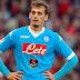 """Di Marzio: """"Gabbiadini ha l'accordo con il Southampton, ma il Napoli non molla"""""""