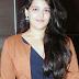 Sanah kapoor - sanah kapur, age, wiki, shahid kapoor sister, pic, biography