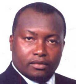 Zenon Oil Boss, Femi Otedola, Capital Oil Boss, Ifeanyi Uba In Fierce Battle Over Kerosene Importation 1