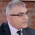 د. أشرف منصور يكتب: تهافت نظرية تحريف التوراة والإنجيل