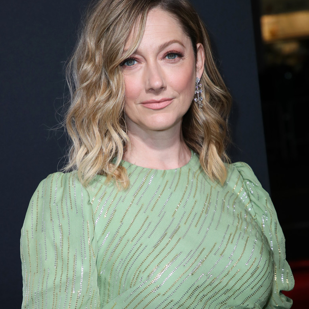 Judy Greer Pictures - HD Actress Photo