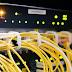 All kind of broadband explain |what is optic fiber broadband ? Giga fiber explain