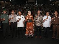 Program P4GN, Solusi Berantas Penyalahgunaan Narkoba di Purwakarta ?