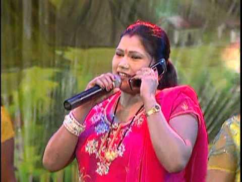 Bhojpuri Singer 'Bijali Rani' wiki Biography, Albums, Movies, Bhojpuri Bijali Rani play back singer in super hit films list, Bijali Rani Albums, awards and Profile Info on Top 10 Bhojpuri