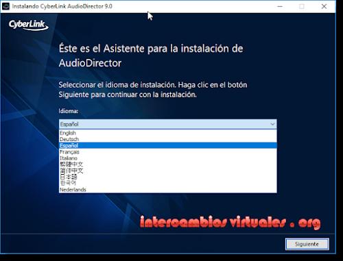 CyberLink.AudioDirector.Ultra.v9.0.2729.0.Multilingual.Incl.Crack-1.png