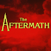 What Happens After World War Three? The Aftermath (VCI Entertainment) Blu-ray Review + Screenshots