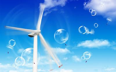 تفسير حلم الهواء الشديد أو الهواء العليل أو الهواء البارد في المنام