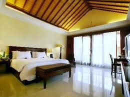 http://www.lomboksociety.web.id/2015/06/hotel-berdasarkan-bintangnya.html