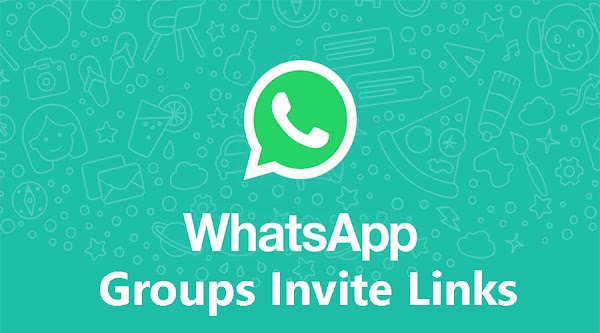 80+ WhatsApp Groups Links In Hindi (India Only)