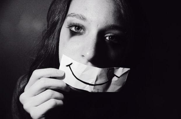 Günümüzün Gizli Hastalığı: Depresyon