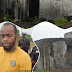 Lagos Police exhume four corpses dumped in septic tank for autopsy (photo)