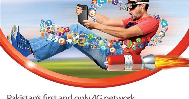Zong Free internet Settings For All Mobiles and Pc 2016   Best Site ...