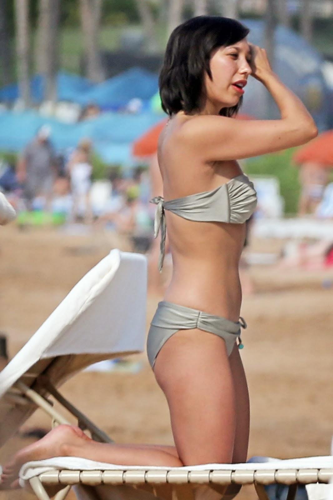 Amanda seyfried nude scenes chloe hd - 2 4