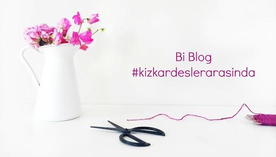 Blogging  | Bloğa Nasıl Header Eklenir?