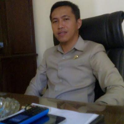DPRD Bolmut Tegaskan Pungutan Komite Jangan Dijadikan Penghalang Siswa Ikut UN