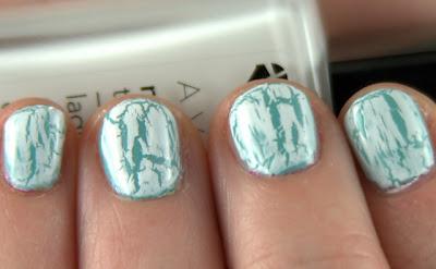 Avon Nailwear Pro Nail Enamel Carnival Of Colour Blue Escape Fuchsia Fun Aqua Fantasy And