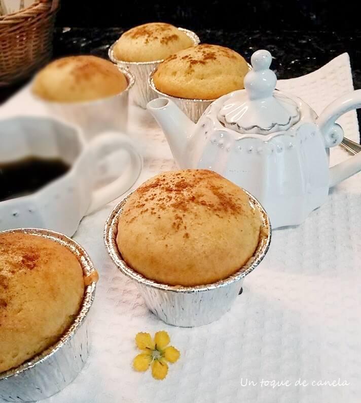 receta-muffins-leche-condensada-chocolate-blanco