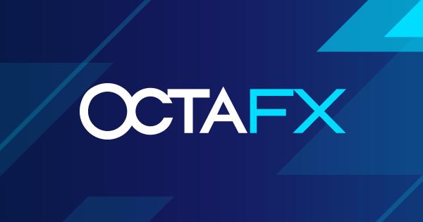لهواة التداول شارك الان فى مسابقات OctaFX واربح جوائز ماليه تصل الى 1000 دولار مجانا