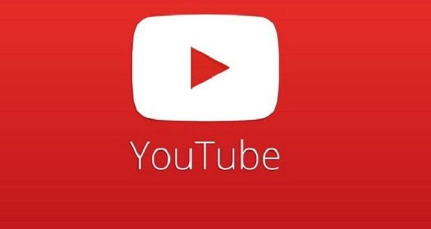 10 Video mode The Many view or spectators and Breeds Money On Youtube